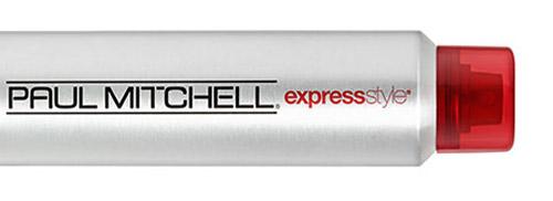 paul-mitchell-vegan-expresss-style