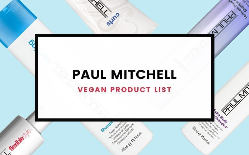 paul-mitchell-vegan-list