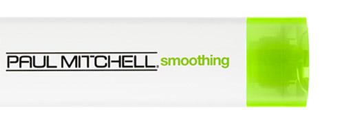 paul-mitchell-vegan-smoothing