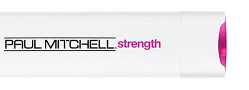 paul-mitchell-vegan-strength