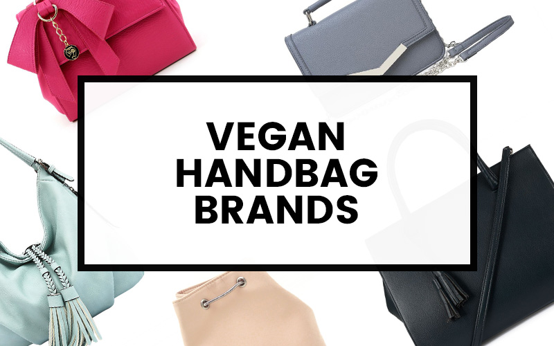 77d82a7374b8c Cruelty-Free and Vegan Purses and Bags