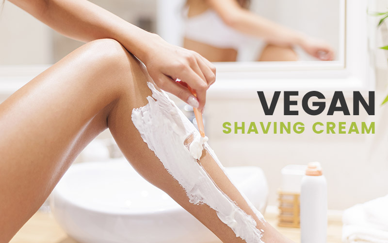 vegan-shaving-cream