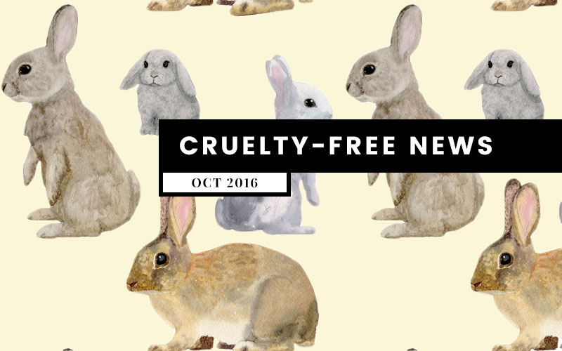 cruelty-free-news-oct