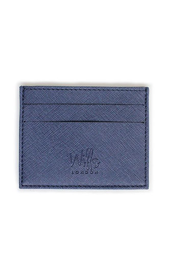 Vegan Leather Cardholder by Will's London