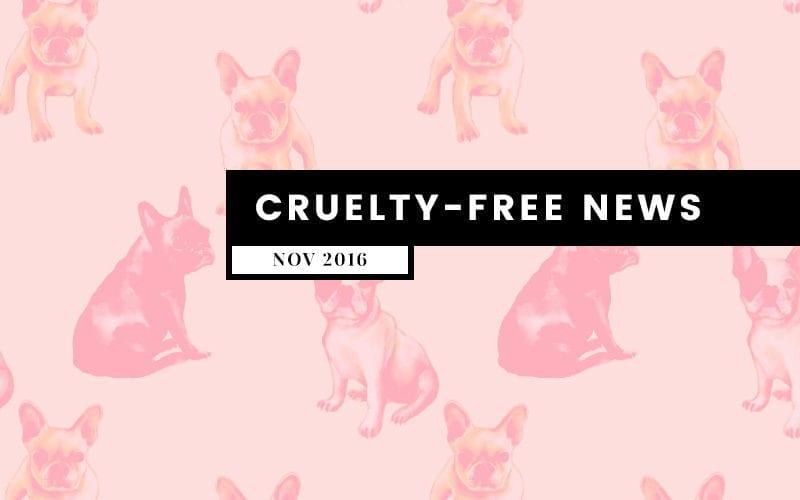 cruelty-free-news-nov
