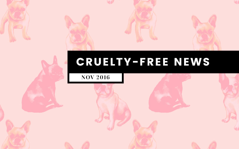cruelty-free-news-nov