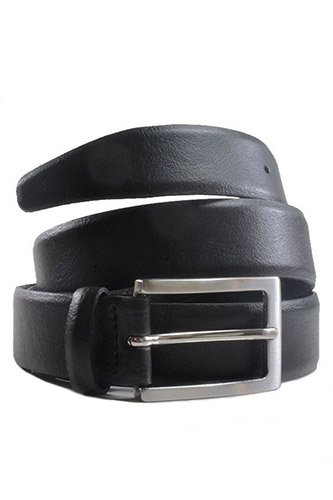 Vegan Leather Men's Belt - Will's London