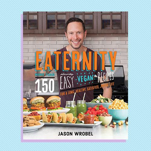 eaternity-vegan-cookbook