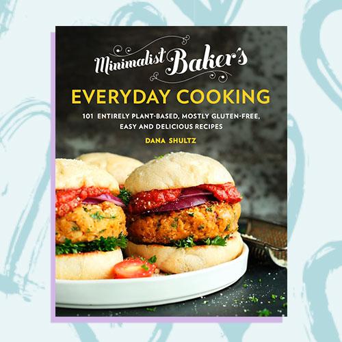 minimalist-baker-vegan-cookbook