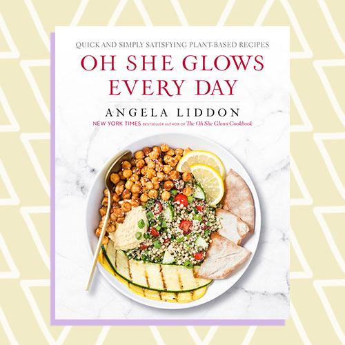 oh-she-glows-vegan-cookbook