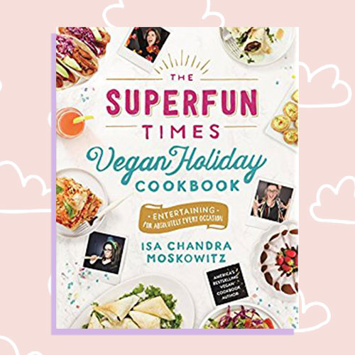 superfun-times-holiday-cookbook