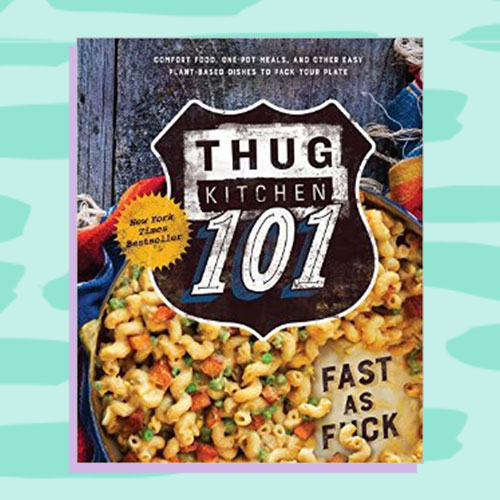 thug-kitchen-vegan-cookbook
