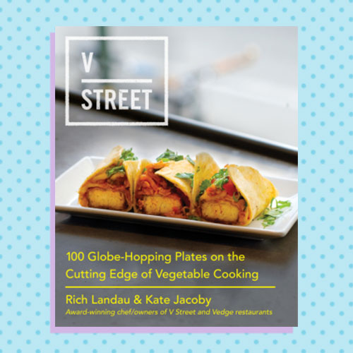 v-street-vegan-cookbook