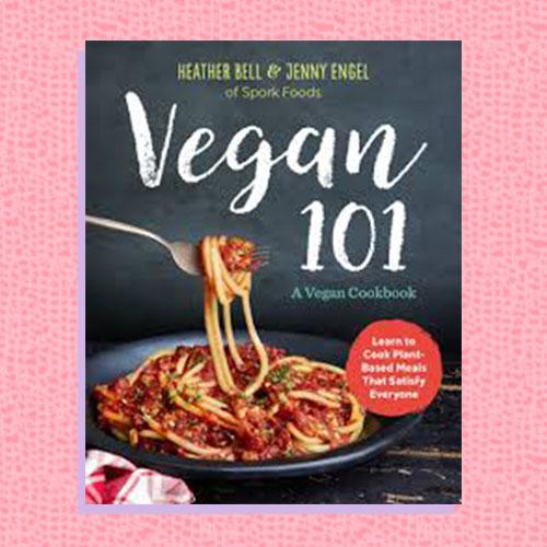 vegan-101-cookbook