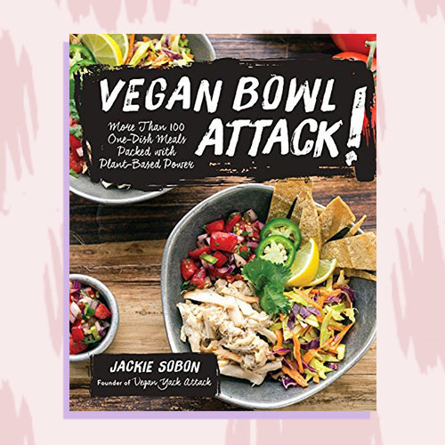 vegan-bowl-attack-cookbook