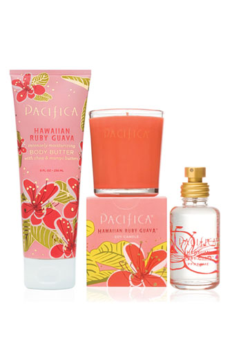 scent_gift_set_hawiian_ruby_guava_copy