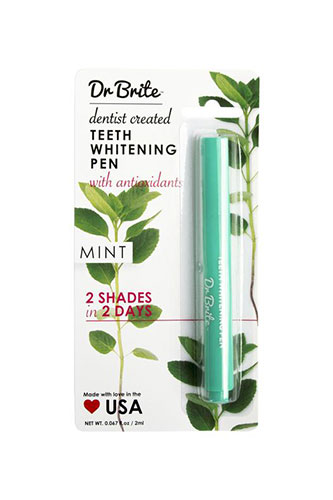 teeth_whitening_pen_mint_600x600