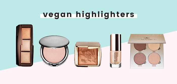 Vegan makeup brands at sephora