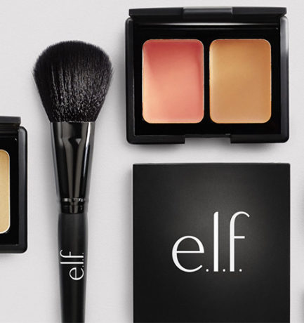 Is ELF a vegan brand? 4 Things You Need to Know!