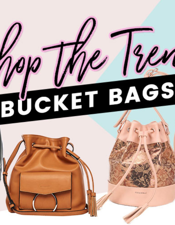 d652a0eded2 Shop the Trend  Bucket Bags (Cruelty-Free   Vegan!)