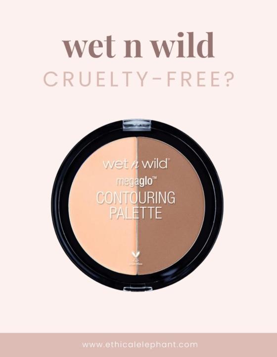 Is Makeup Revolution Cruelty-free? Vegan? (2019)
