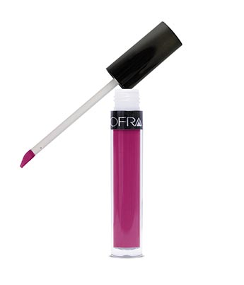 OFRA - Vegan Liquid Lipsticks