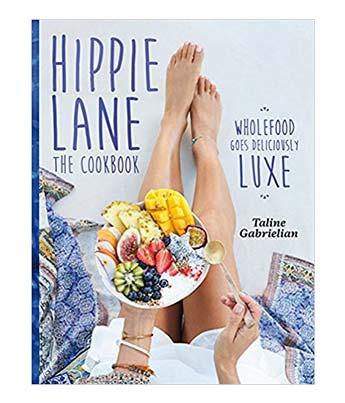 Vegan Whole Foods Cookbook Kindle