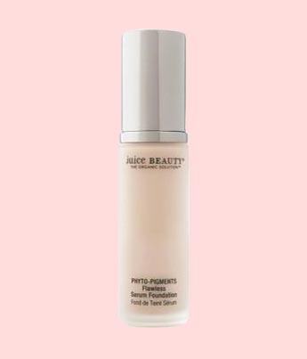 Juice Beauty Phyto-Pigments Flawless Vegan Serum Foundation