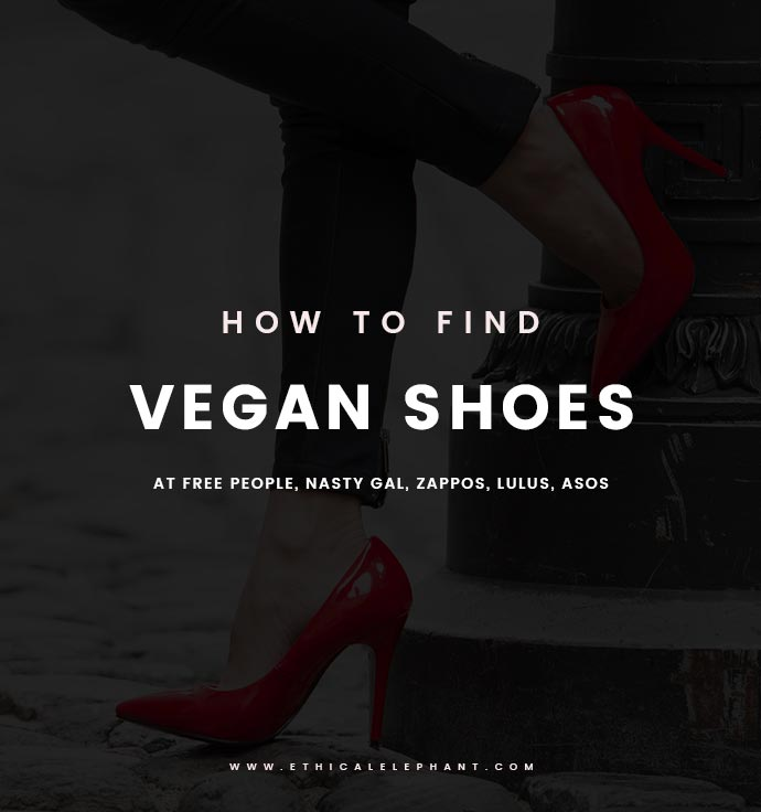 How to find specific clothes online