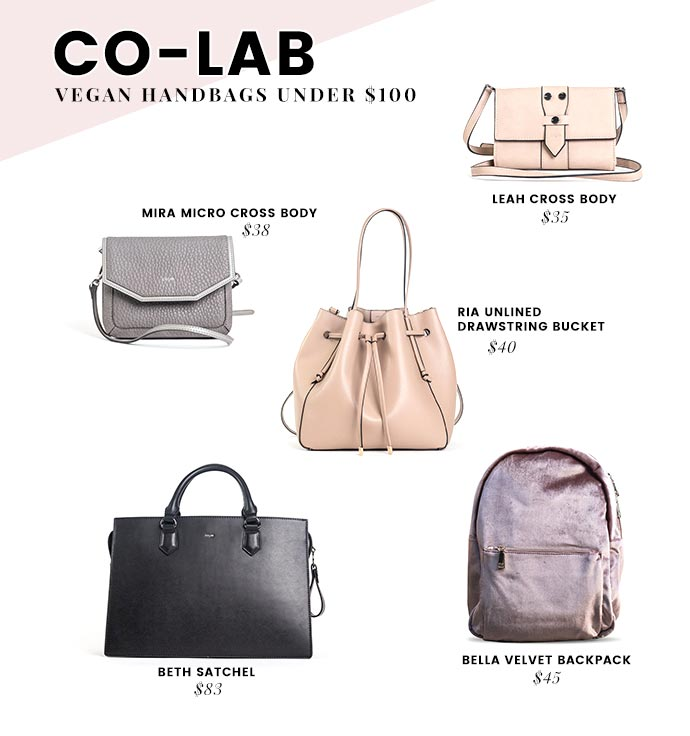 c9bc071e70 Urban Expressions carries an extensive range of on-trend and unique vegan  handbags including backpacks
