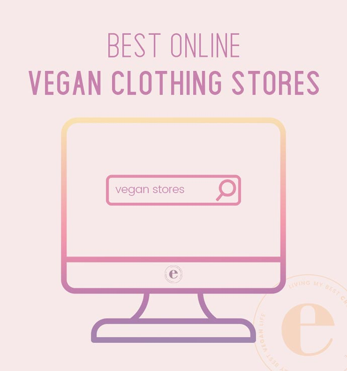 ec402bb1 Shopping for ethically-made and vegan shoes, bags, and apparel has been made  easier thanks to some wonderful online vegan stores from around the world!