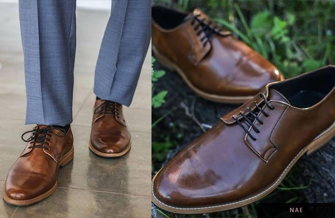 e4aad9869ac85 10+ Ethical & Vegan Dress Shoes for Men   ethical elephant