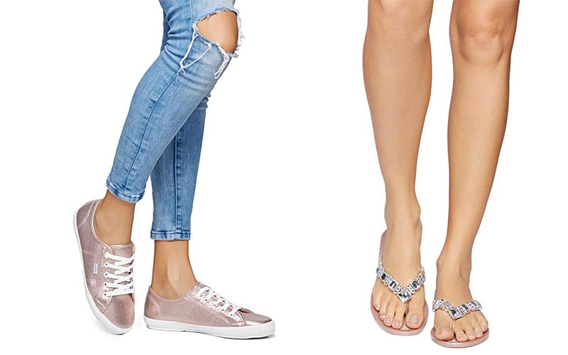 b0abbb5e53f63 The Best Vegan Shoes, Bags, and Clothes You Can Buy On Amazon