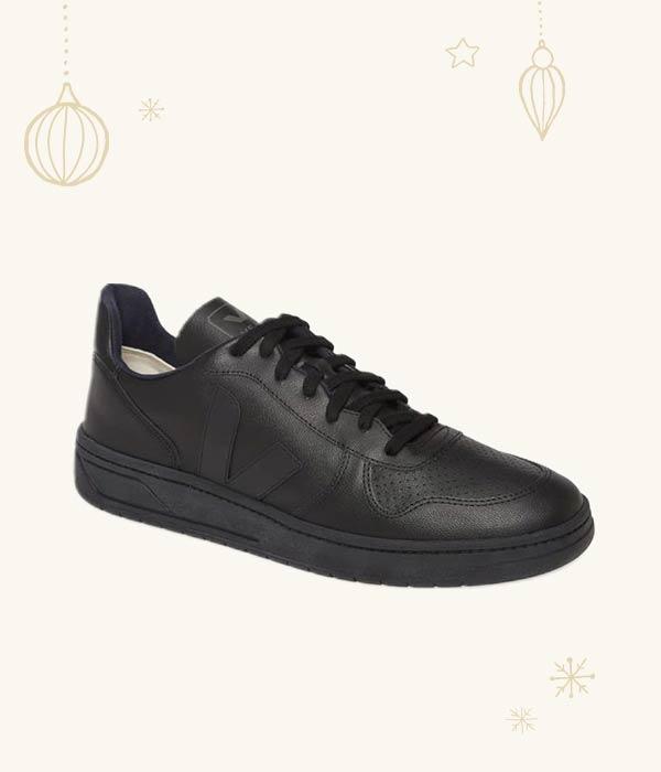 VEJA - V-10 Sneaker