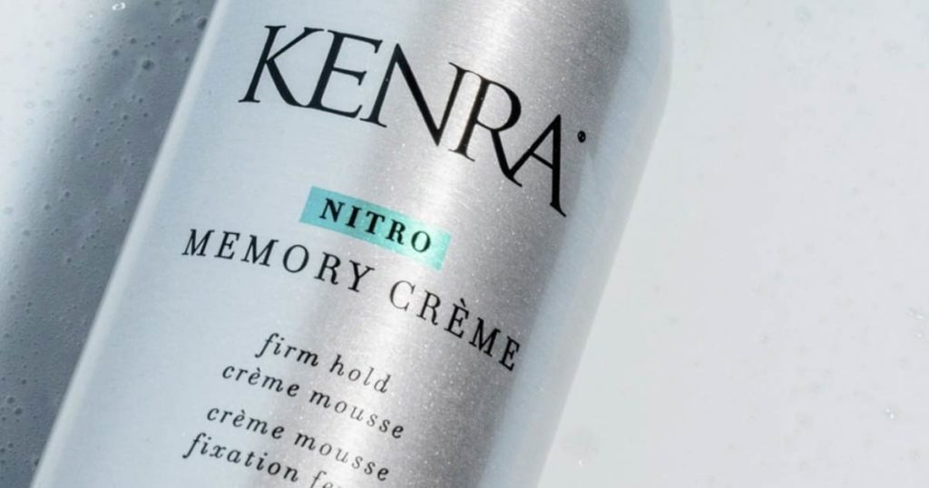Is Kenra Cruelty-Free or Vegan?