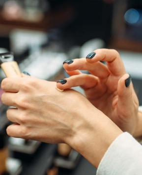 Ultimate List of 100% Vegan Makeup & Beauty Brands at Sephora