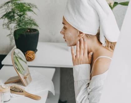 List of High-End Luxury Vegan Skincare Brands You Need To Know About