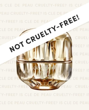 Is Clé de Peau Cruelty-Free in 2020? (What You Need To Know Before You Buy!)