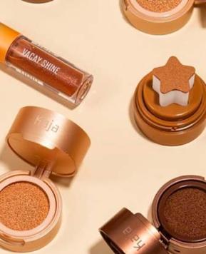 Is K-Beauty Brand, Kaja Cruelty-Free & Vegan in 2020?