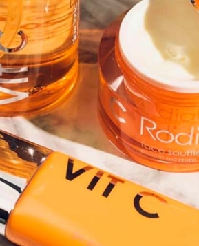 Is Rodial Cruelty-Free & Vegan in 2020? (What You Need To Know!)