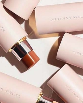Is Westman Atelier Cruelty-Free & 100% Vegan? (What You Need To Know!)