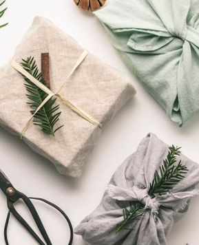 Ultimate List of 100+ Vegan Christmas Gift Ideas for 2020