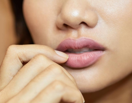 11 Best Vegan Lip Scrubs & Exfoliates for Softer & Smoother Lips