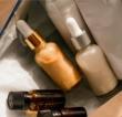 2021 Ultimate List of Cruelty-Free & 100% Vegan Makeup & Skincare Brands
