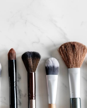 Why Natural Animal Hair Makeup Brushes Aren't 'Cruelty-Free'