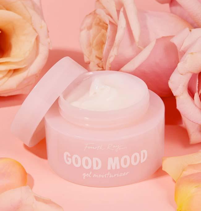Fourth Ray Beauty Skincare
