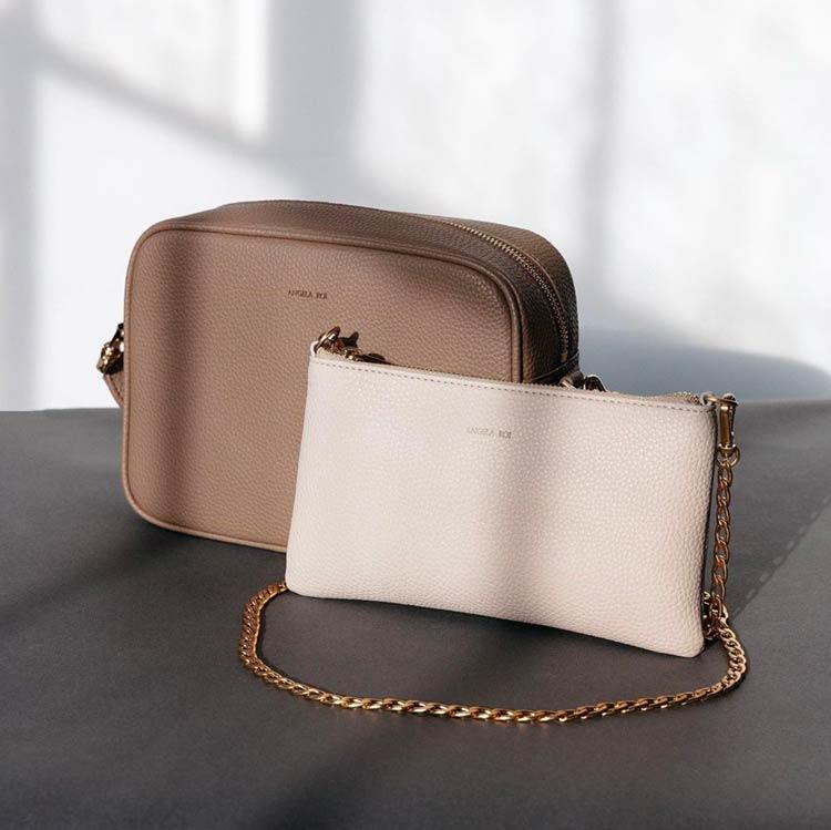 Angela Roi Vegan Handbags & Purses