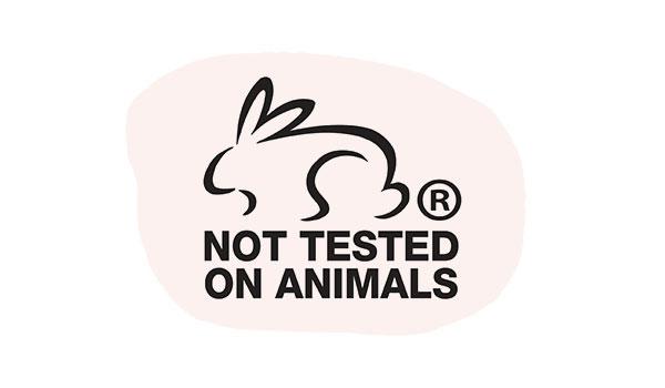 Choose Cruelty Free Logo