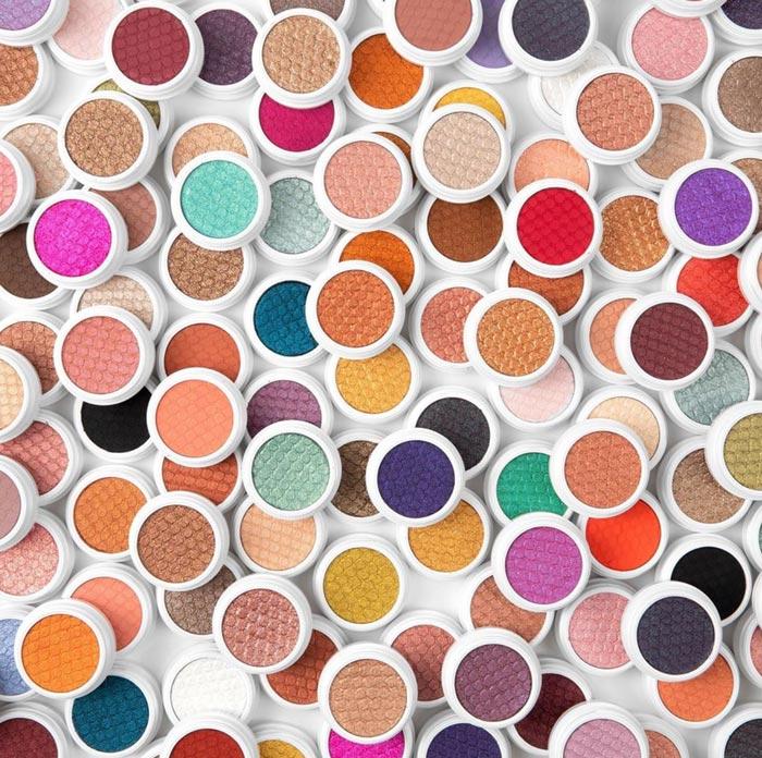 ColourPop - Cruelty-Free Makeup