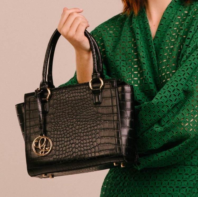 Kinds of Grace Luxury Vegan Bags